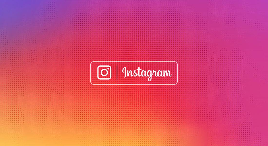 продвижение instagram программы