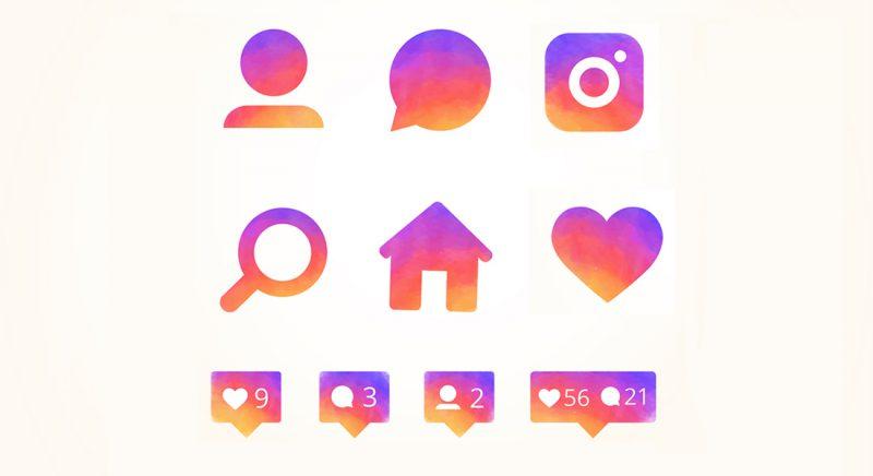 Как вести инстаграм (instagram)